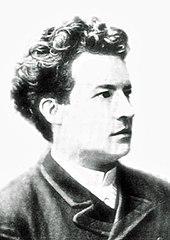 August Stradal