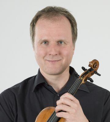 Fritz Kircher