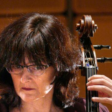 Caterina Dell'Agnello