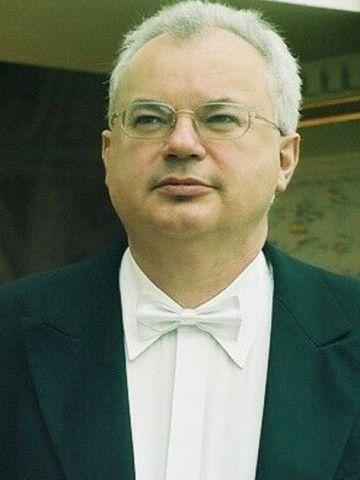 Jirí Malát