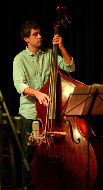 Fabien Iannone