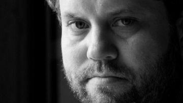 Nils Anders Mortensen