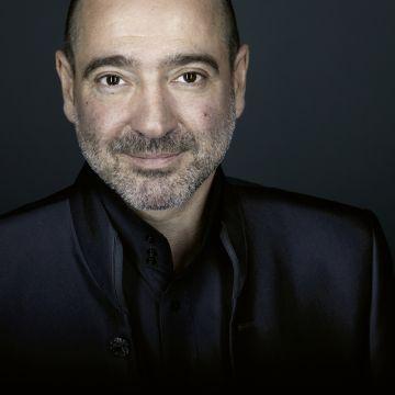 Claudio Vandelli