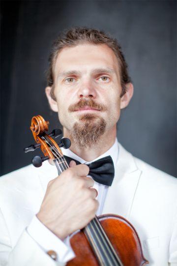 Stefan Plewniak