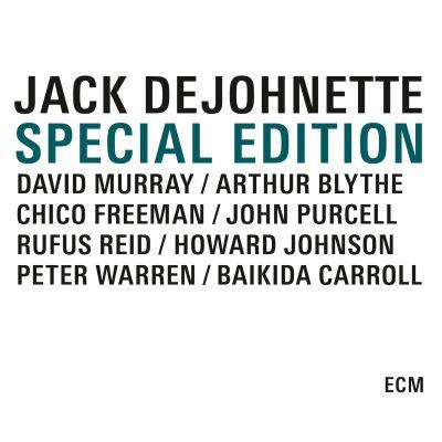 Ecm Records Catalogue