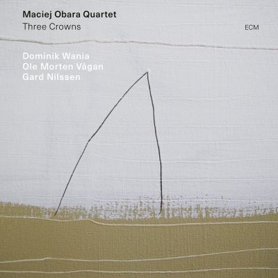 Image result for maciej obara quartet three crowns
