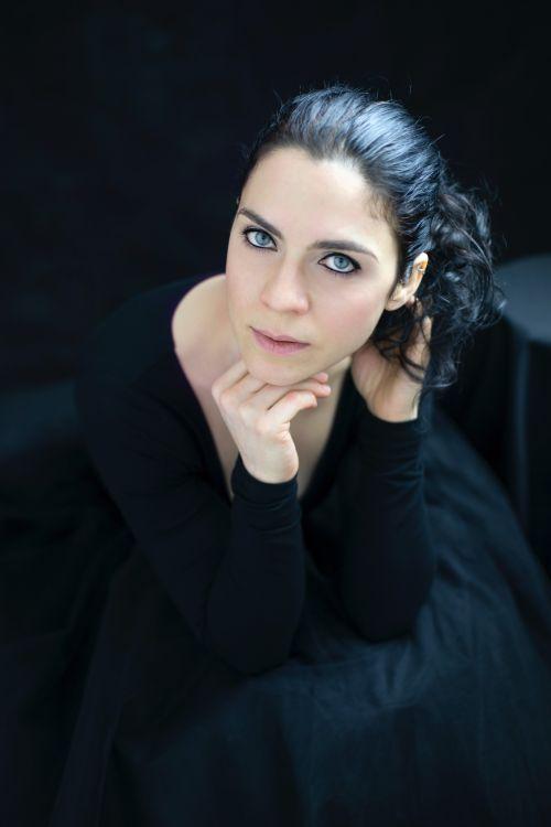 Leonor de Lera