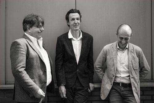 Juraj Staník Trio