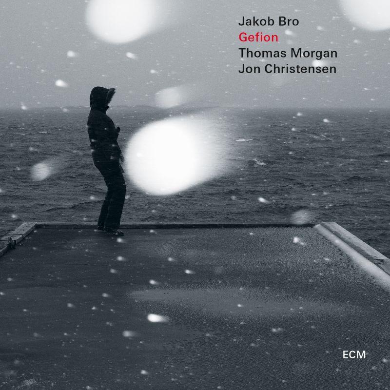 [Jazz] Playlist - Page 6 14307337360071