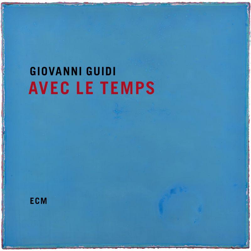 Image result for Giovanni Guidi Avec Le Temps