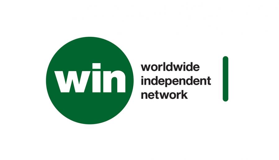 WINTEL 2018 laat groeiend marktaandeel zien van independents