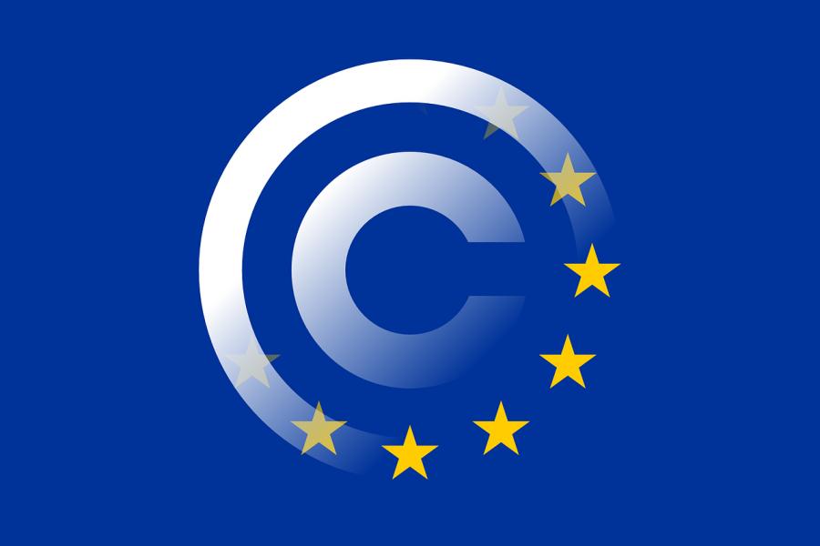 Europees Parlement stemt voor hervorming auteursrecht
