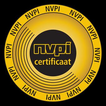 NVPI introduceert nieuwe reglementen voor charts en Goud/Platina certificaten 2020