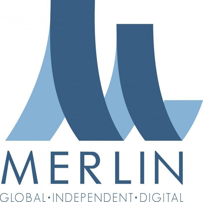 Nieuwe CEO voor Merlin