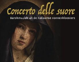 Lovende recensies Concerto delle suore