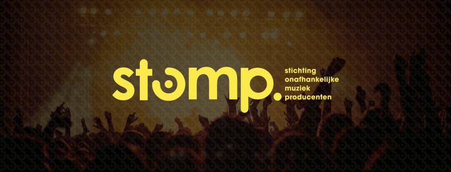 STOMP Development Team; kandidaat stellen mogelijk tot 28 mei!