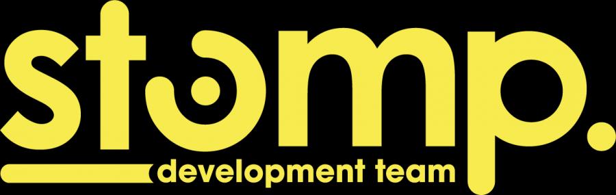 Bekendmaking leden STOMP Development Team