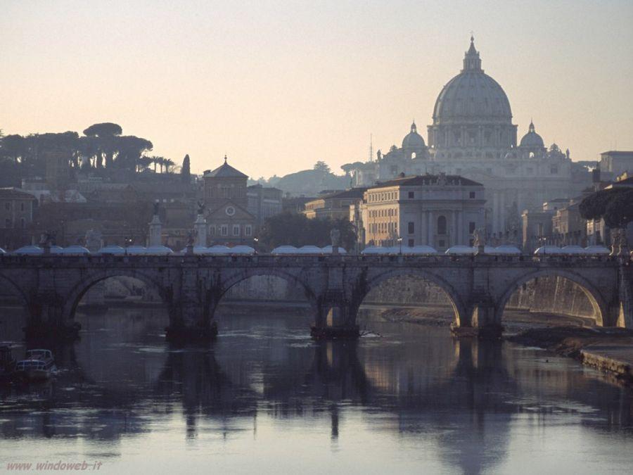 Feestelijke VIP-arrangementen in Rome