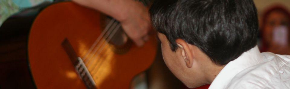 gitaark