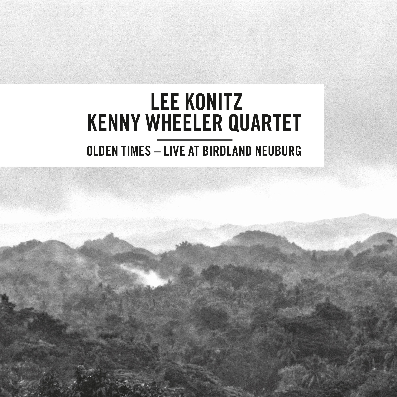 Resultado de imagen para lee konitz kenny wheeler