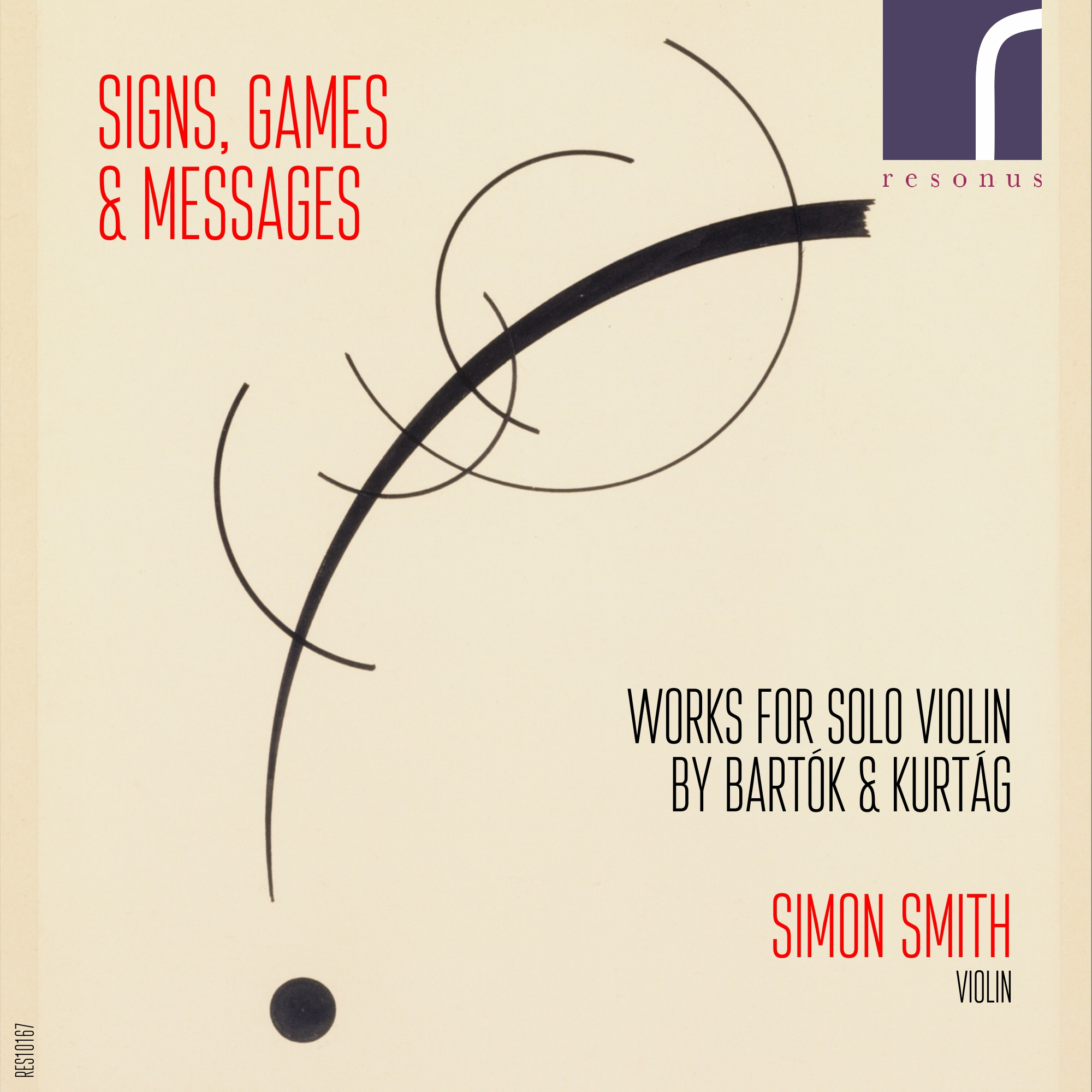 Challenge Records International - Signs, Games & Messages