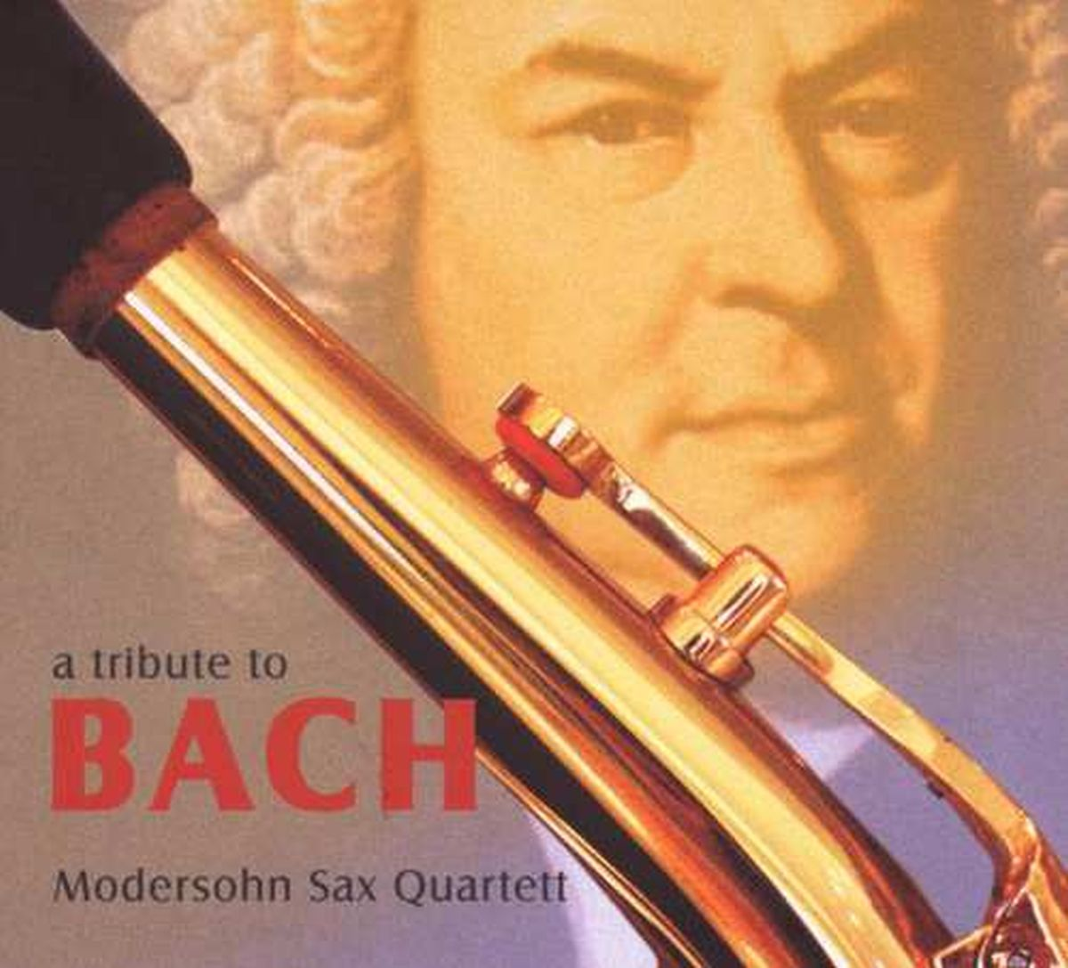 Amber Bach challenge records international - a tribute to bach