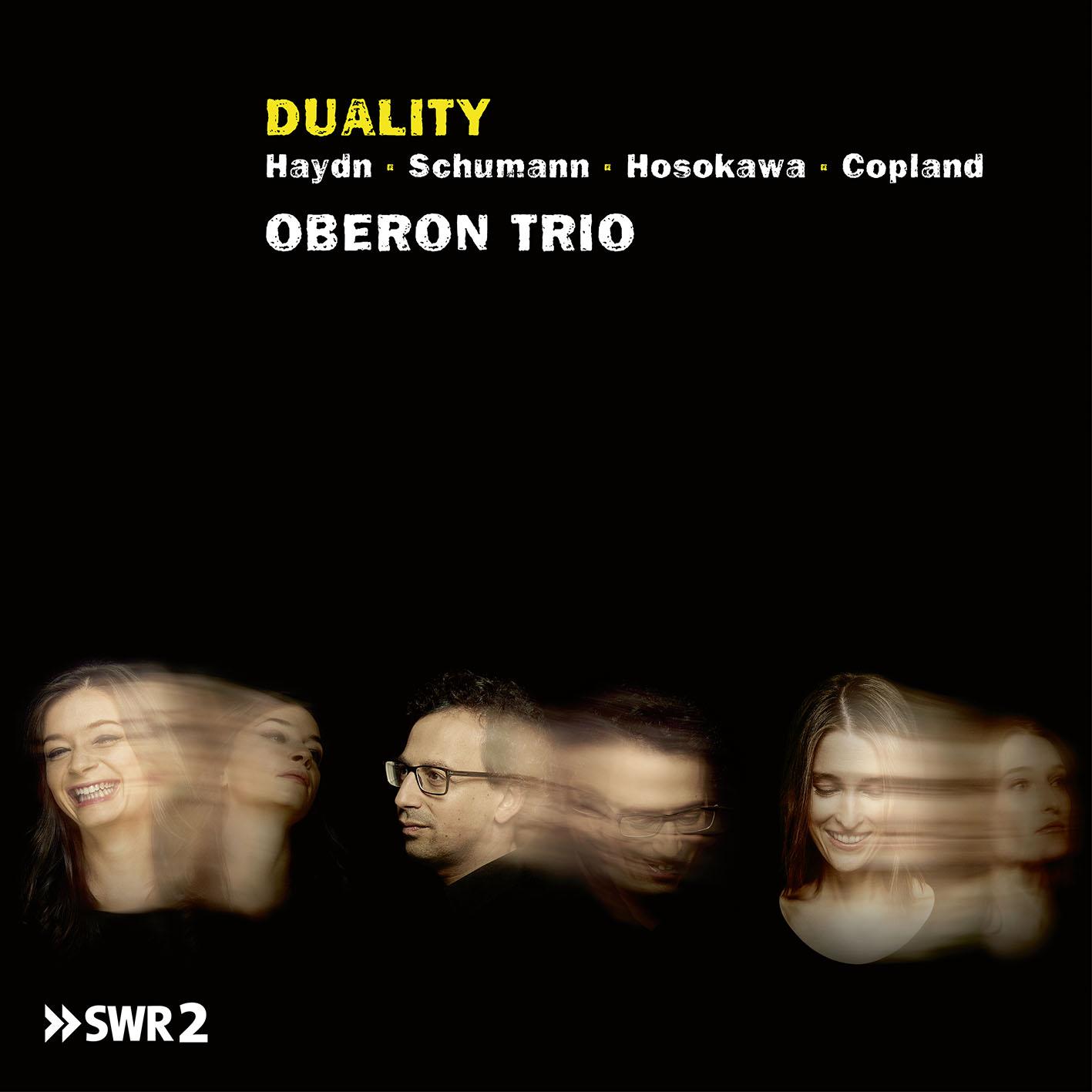 """Bildergebnis für duality oberon-trio"""""""
