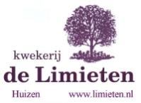 kwekerij de Limieten